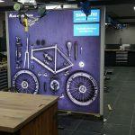 Kokkie Bikes Lemelerveld